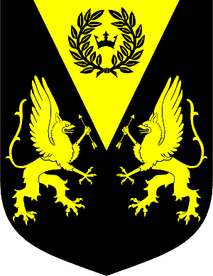 Kingdom of Artemisia Crest